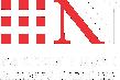Nardon Nasi - Auditores e Consultores