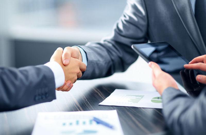 Auditoria em cisão, incorporação ou fusão de empresas e compra/venda de empresas (Due Diligence)