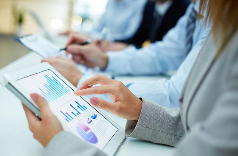Auditoria dos sistemas informatizados