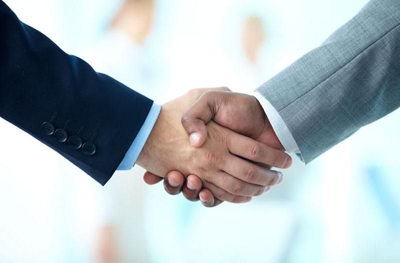 Consultoria na compra ou venda de empresa