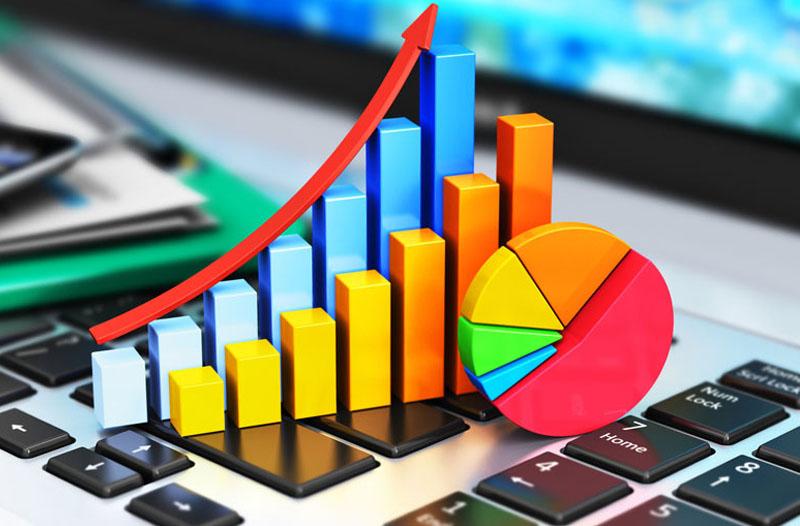 Estruturação de sistemas contábeis, orçamentários e financeiros